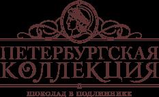 """Работа в компании «ООО """"Петербургская Коллекция""""» в Санкт-Петербурга"""