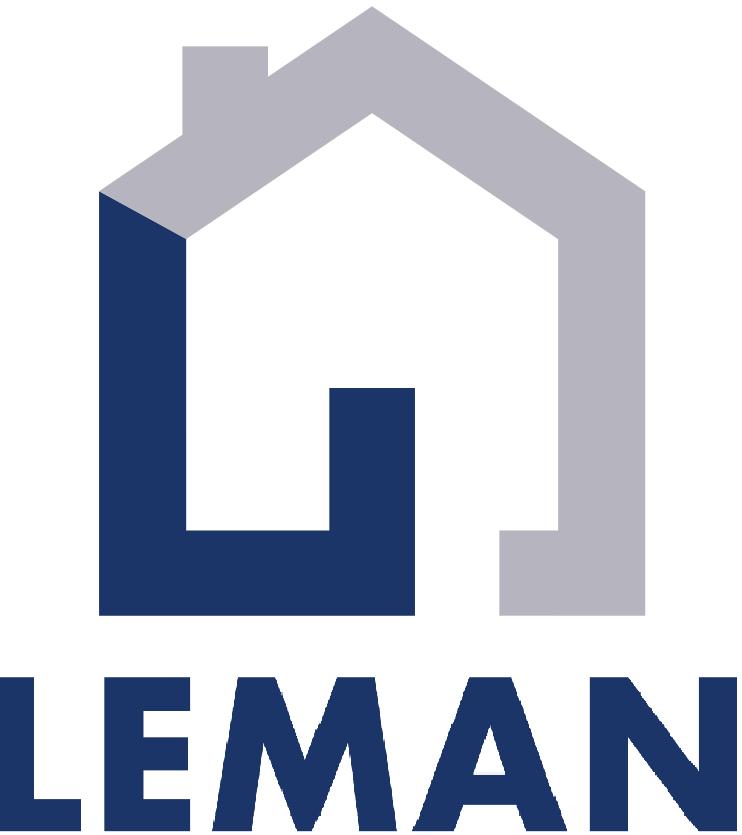 Работа в компании «ООО Леман» в Санкт-Петербурга