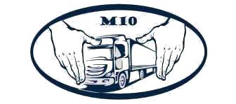 Работа в компании «ООО M10» в Тихвина