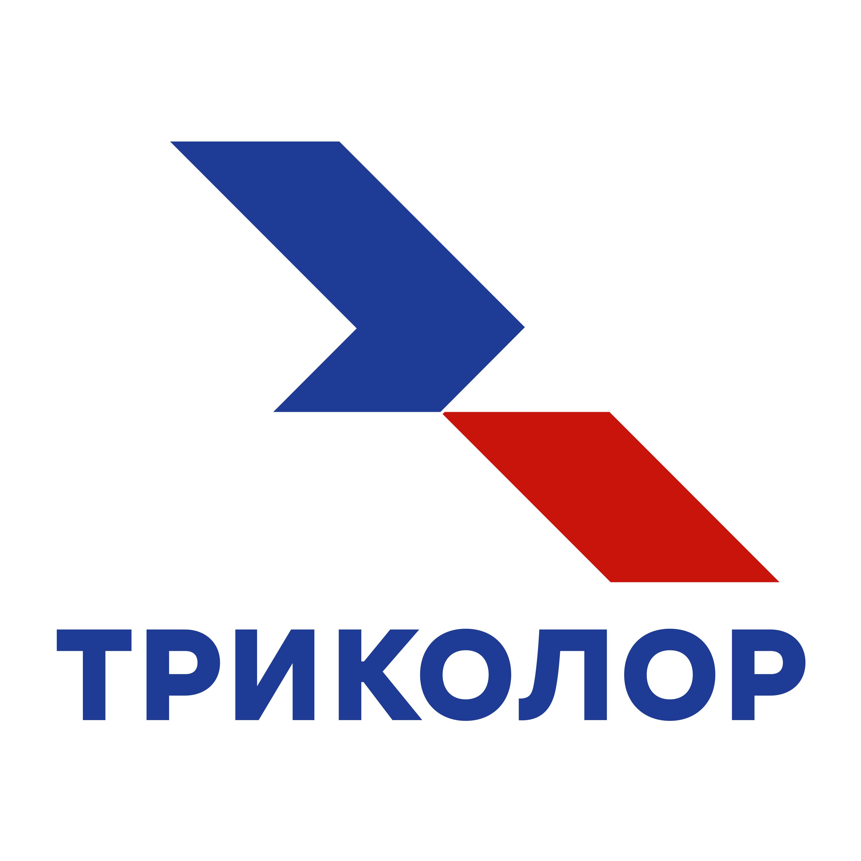 Работа в компании «Центр продаж и обслуживания Триколор» в Нижнего Новгорода