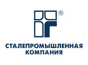 АО Сталепромышленная компания