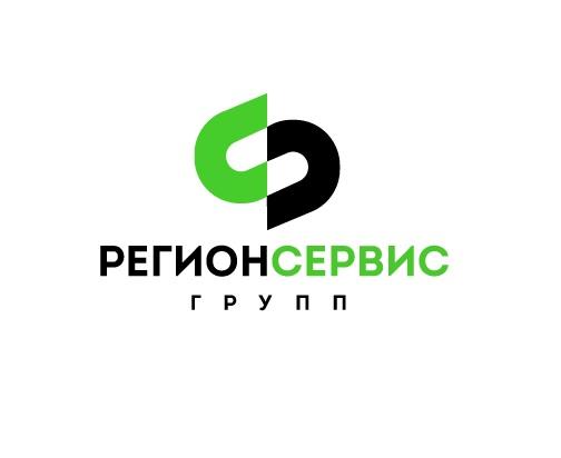 """Работа в компании «ООО """"РСГ""""» в Санкт-Петербурга"""