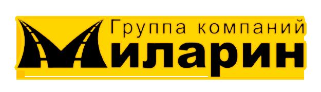 Работа в компании «Миларин, ООО» в Санкт-Петербурга