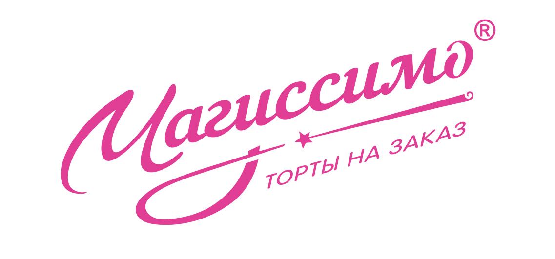 Работа в компании «Лебедева А.А.» в Московской области