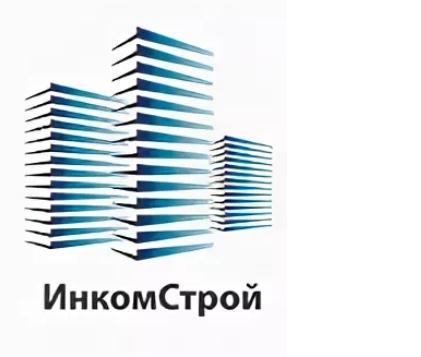 """Работа в компании «ООО """"ИнкомСтрой""""» в Кирова"""