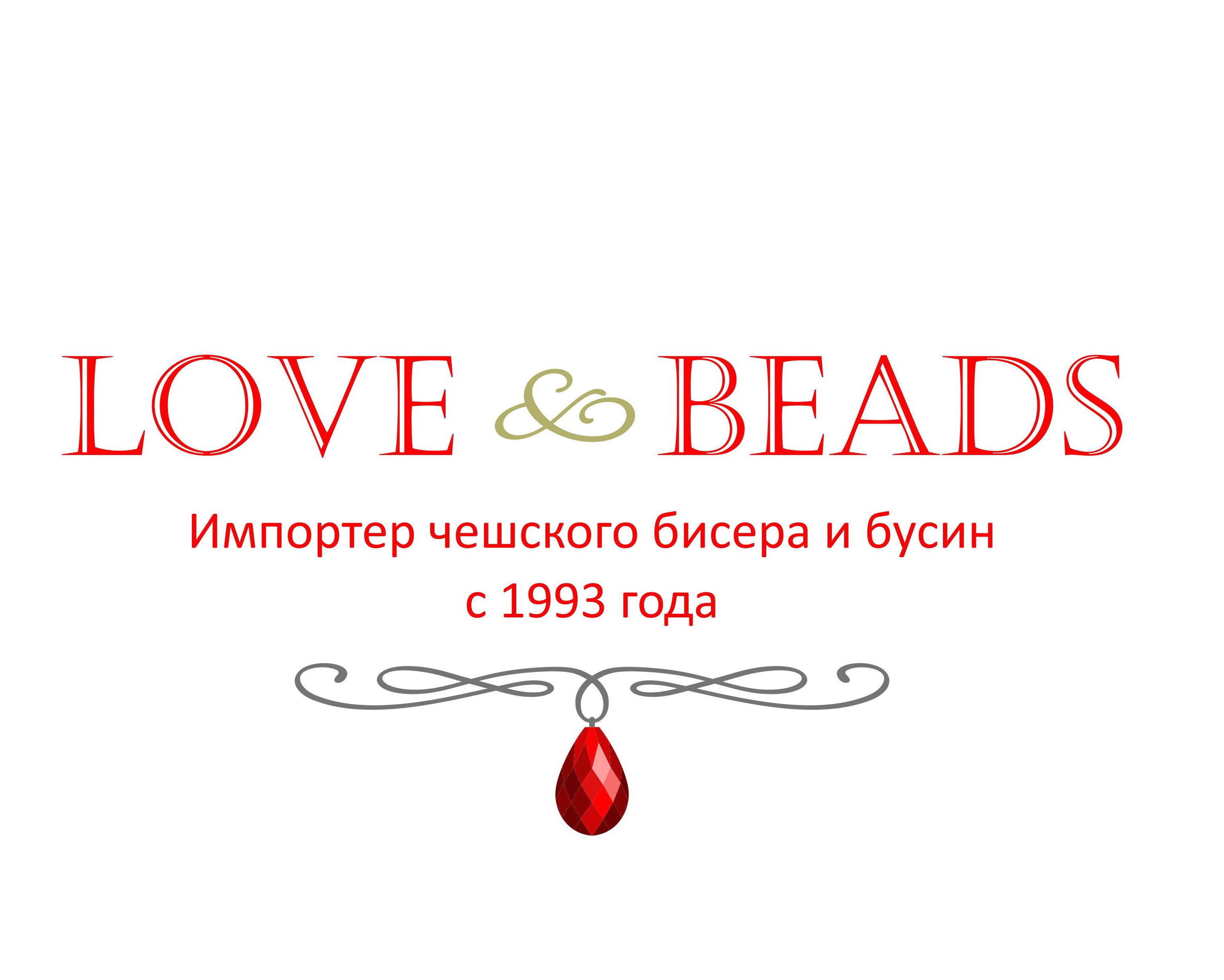 Работа в компании «Preciosa Москва» в Москвы