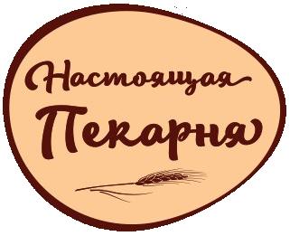 Вишняков И.М.