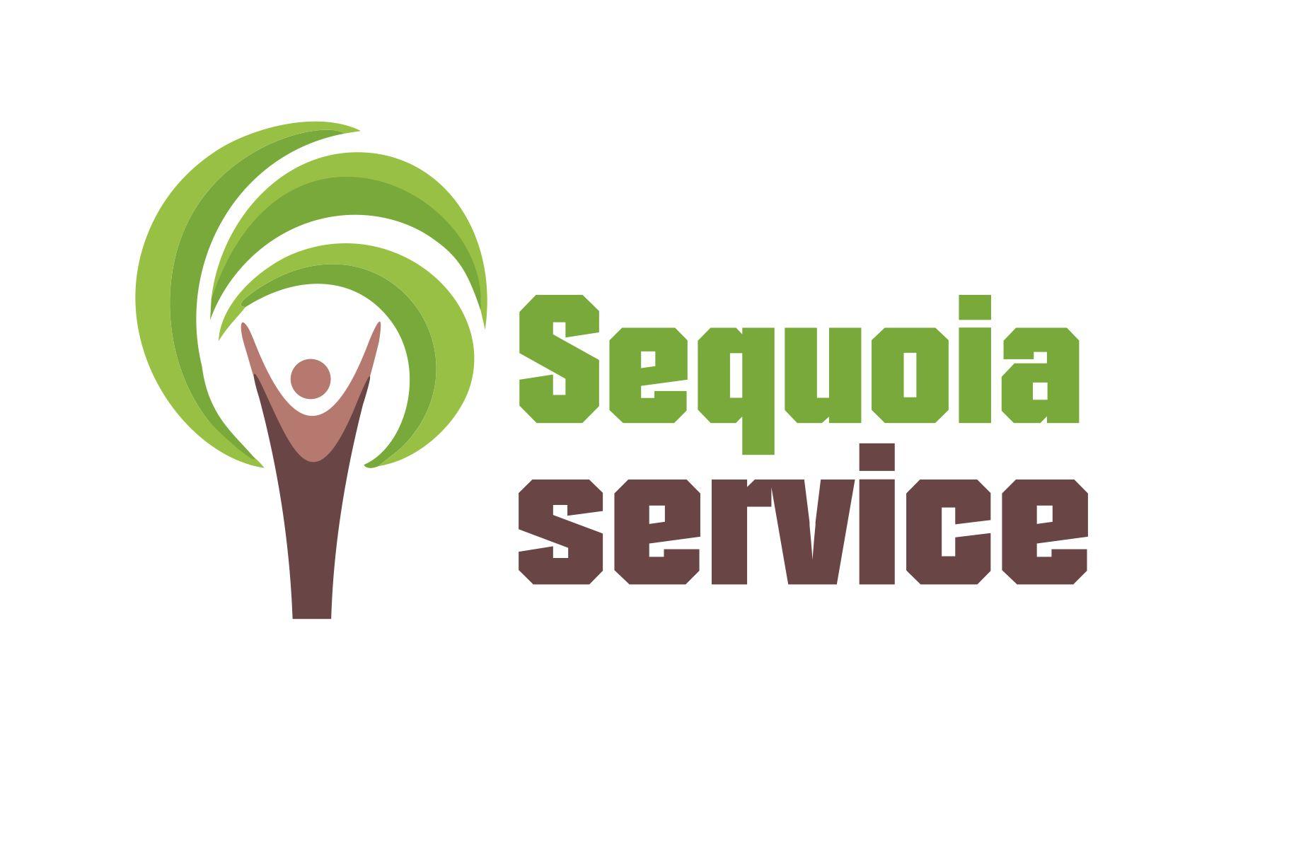 Работа в компании «Секвойя Сервис» в Красногорска