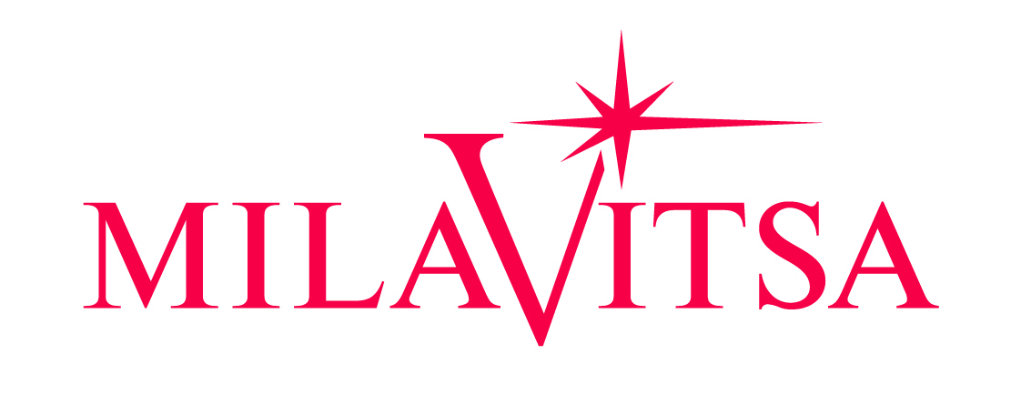 Работа в компании «MILAVITSA» в Санкт-Петербурга