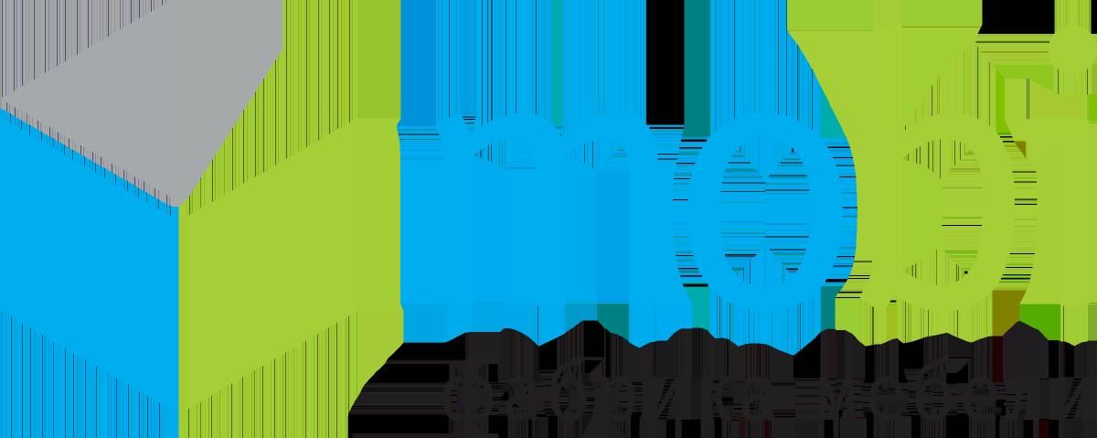 Работа в компании «Моби» в Нижнего Новгорода
