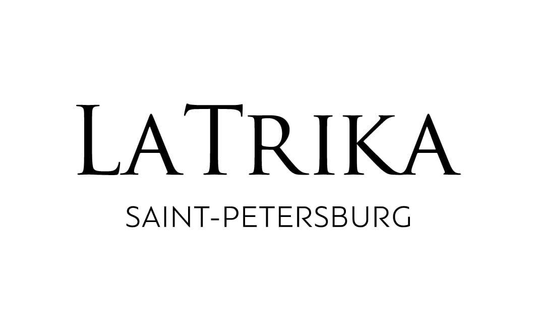 Latrika