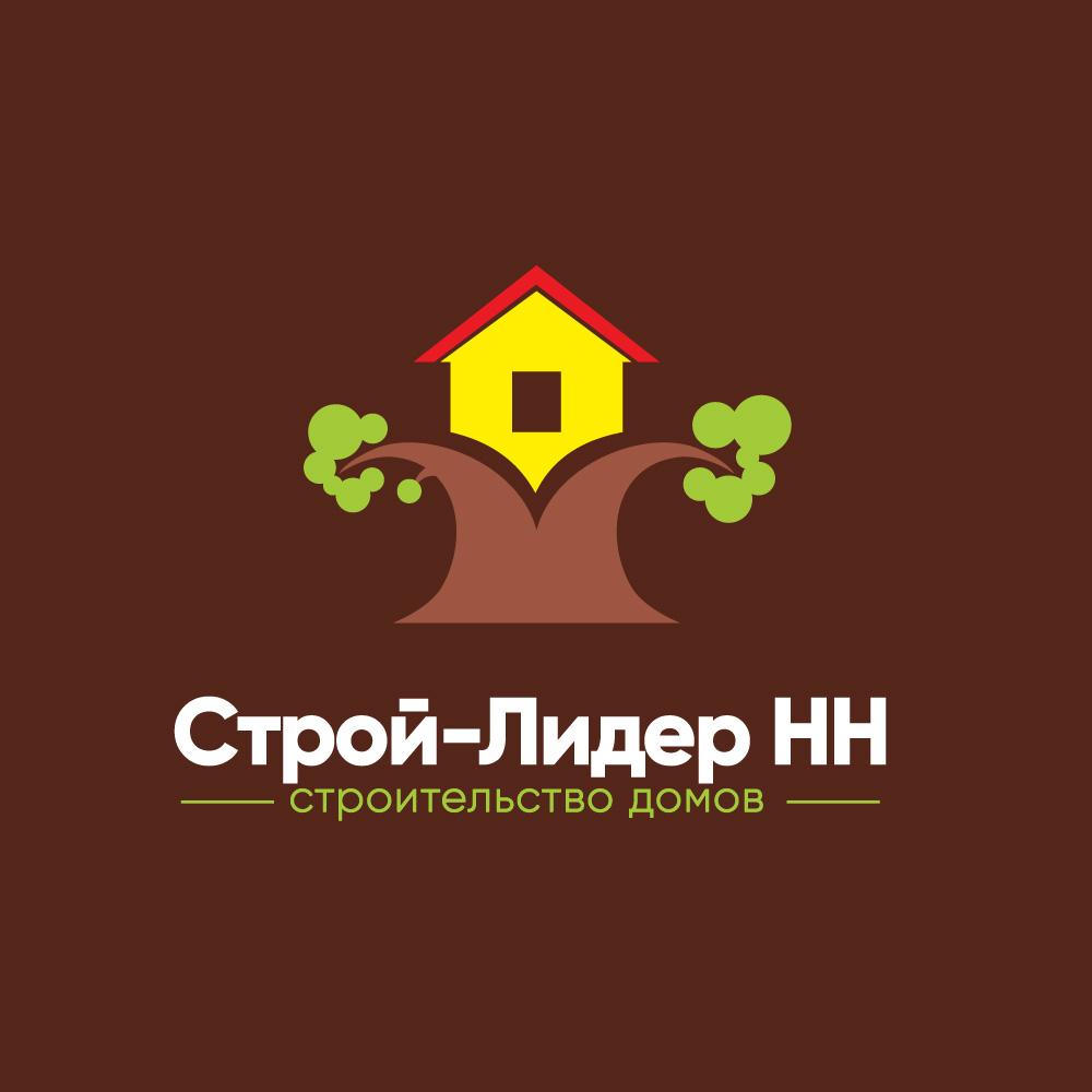 Работа в компании «Строй-Лидер НН, ООО» в Нижнего Новгорода