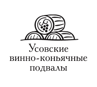 """Работа в компании «Сеть магазинов """"Усовские подвалы""""» в Красногорска"""