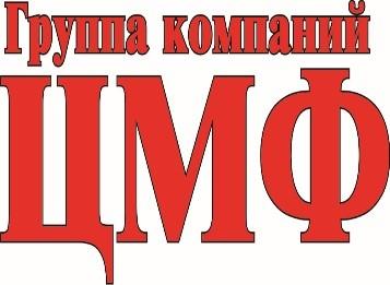 Работа в компании «Группа Компаний ЦМФ» в Нижнего Новгорода