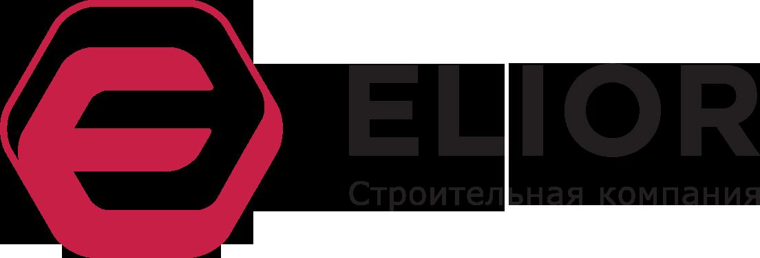 Работа в компании «ООО Элиор» в Санкт-Петербурга