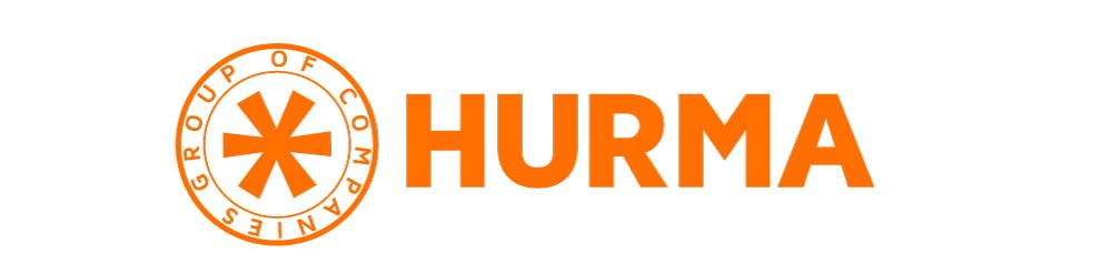 Работа в компании «Hurma Group of companies» в Москвы