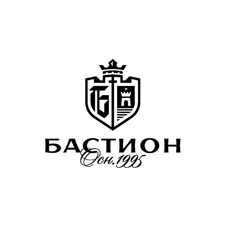 """Работа в компании «ООО ЧОП """"БАСТИОН-ПРОГРЕСС""""» в Москвы"""
