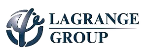 Лагранж (Lagrange Group)