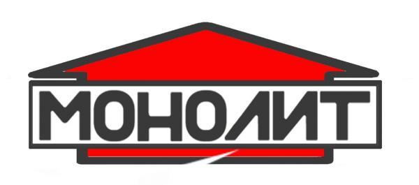 Монолит-Хаус