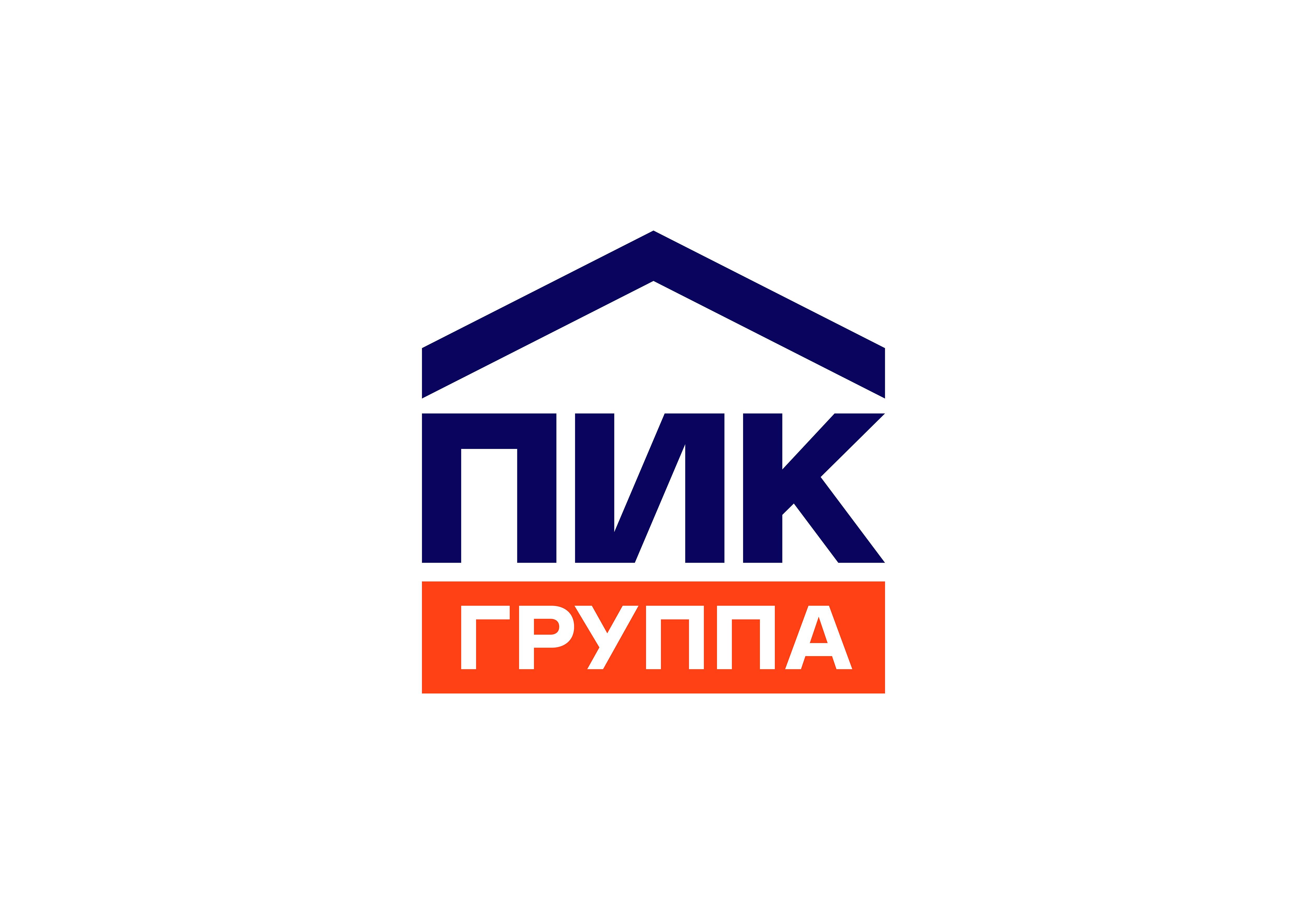 Работа в компании «ПИК.ПРО» в Люберец