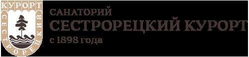 Санаторий Сестрорецкий Курорт, ОАО