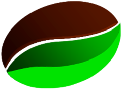 Альфа групп