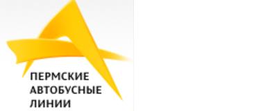 Работа в компании «Пермские автобусные линии» в Ильинского района