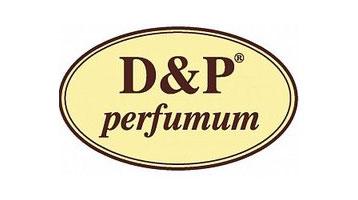 Работа в компании «D&P perfumum» в Новосибирской области