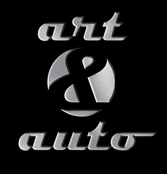 Работа в компании «Автосервис Art-auto» в Москвы