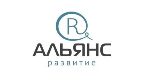 """Работа в компании «ООО """"Альянс Развитие""""» в Москвы"""