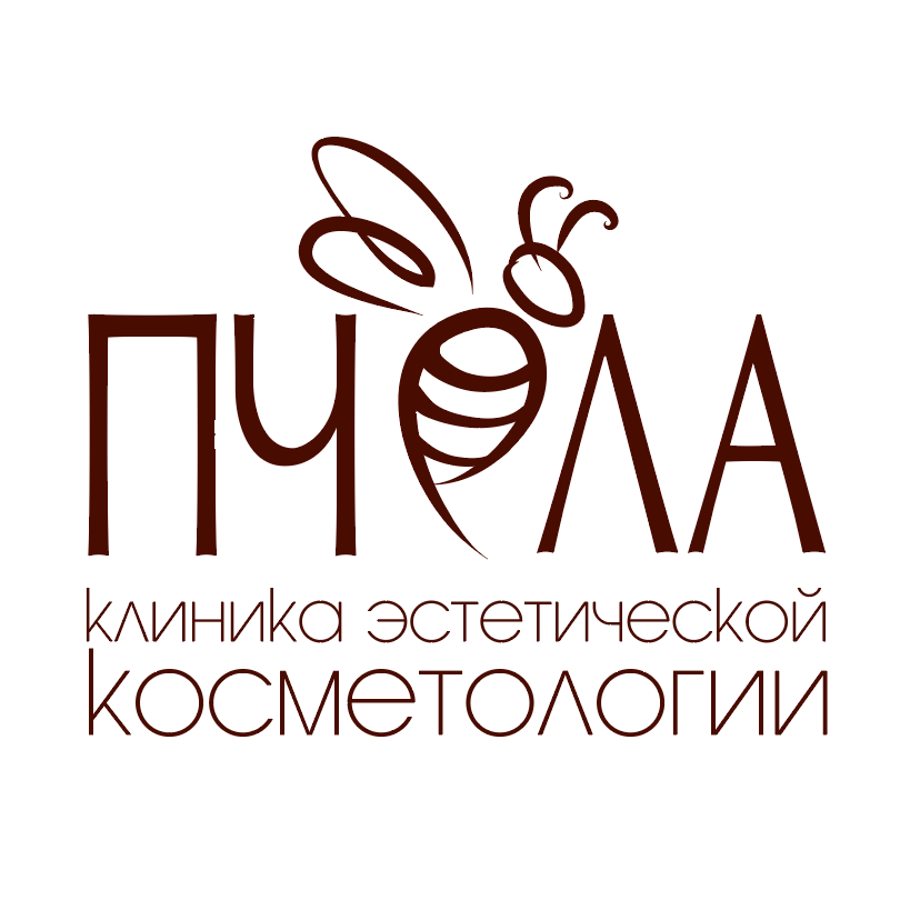 Работа в компании «Салон красоты ПЧЕЛА» в Нижнего Новгорода