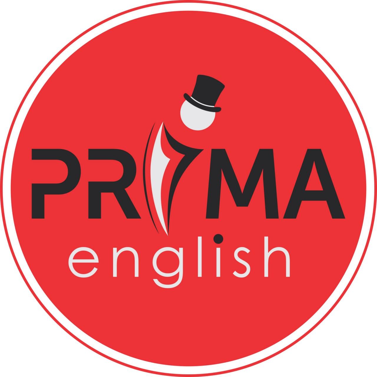 Сеть международных языковых центров  Primaenglish