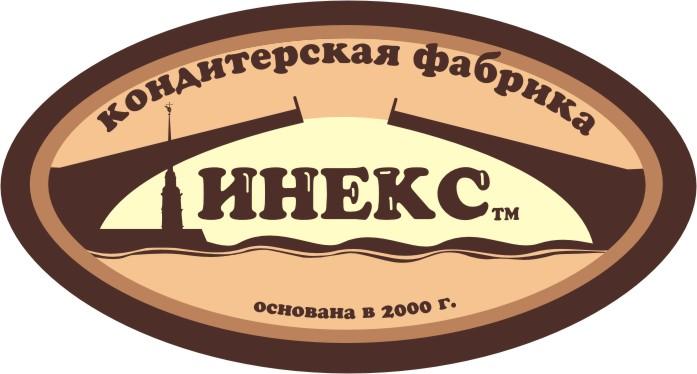 """ООО """"Инекс"""""""