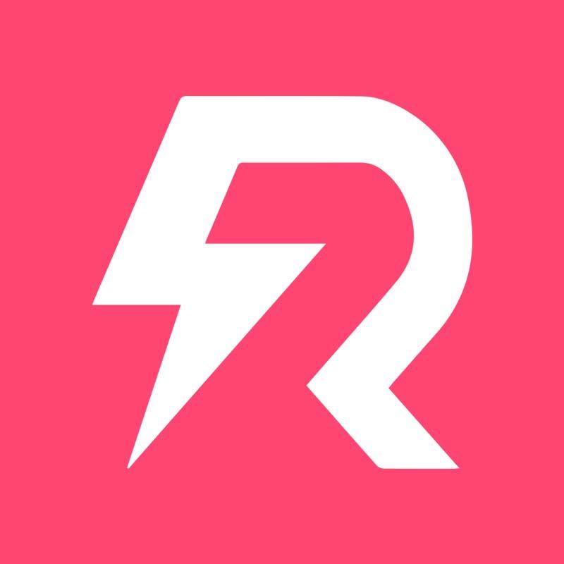 Ракета Ред