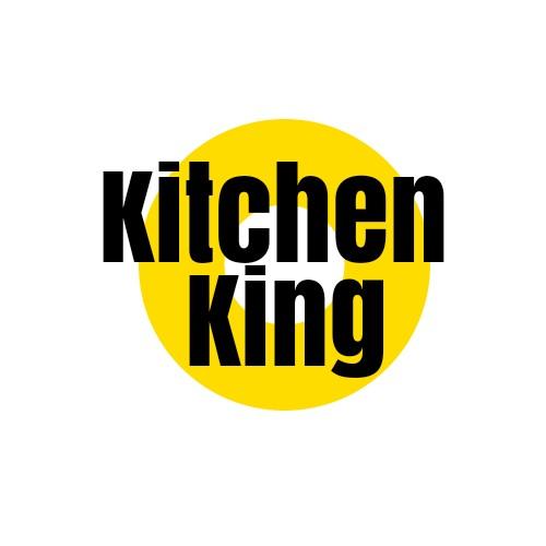 Работа в компании «Kitchen king» в Санкт-Петербурга