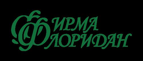 """АО """"ФИРМА ФЛОРИДАН"""""""