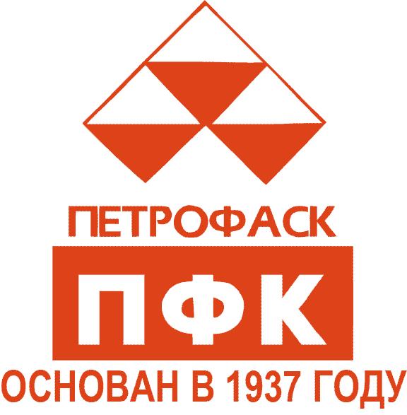 Работа в компании «Петрофаск ОАО» в Санкт-Петербурга