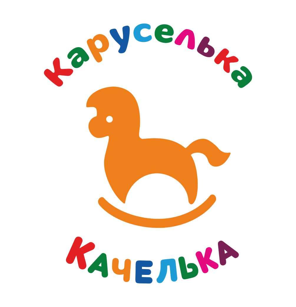 "ООО ""Качелька"""