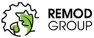 Работа в компании «Ремод Груп» в Заволжья