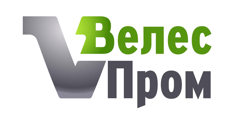 Работа в компании «ВелесПром» в Санкт-Петербурга