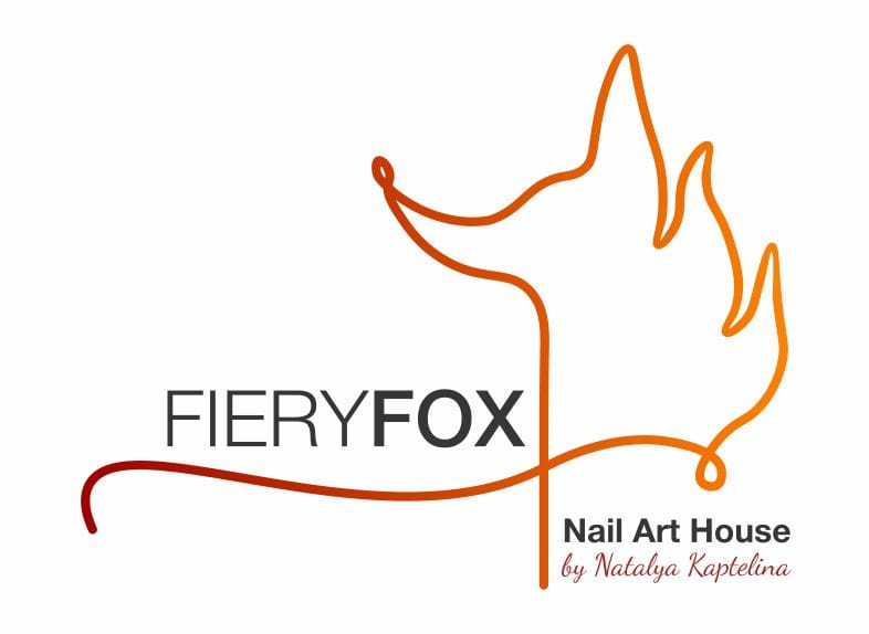 Работа в компании «''FieryFox'' Nail Art House by Natalya Kaptelina» в Москвы