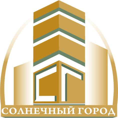 """ООО """"Солнечный Город"""""""