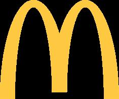 Работа в компании «Макдоналдс» в Москвы