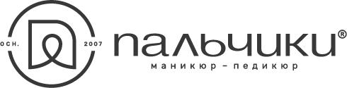 """Работа в компании «Сеть салонов маникюра и педикюра """"Пальчики""""» в Москвы"""