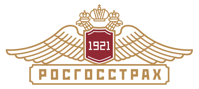 Работа в компании «Росгосстрах» в Оренбургской области