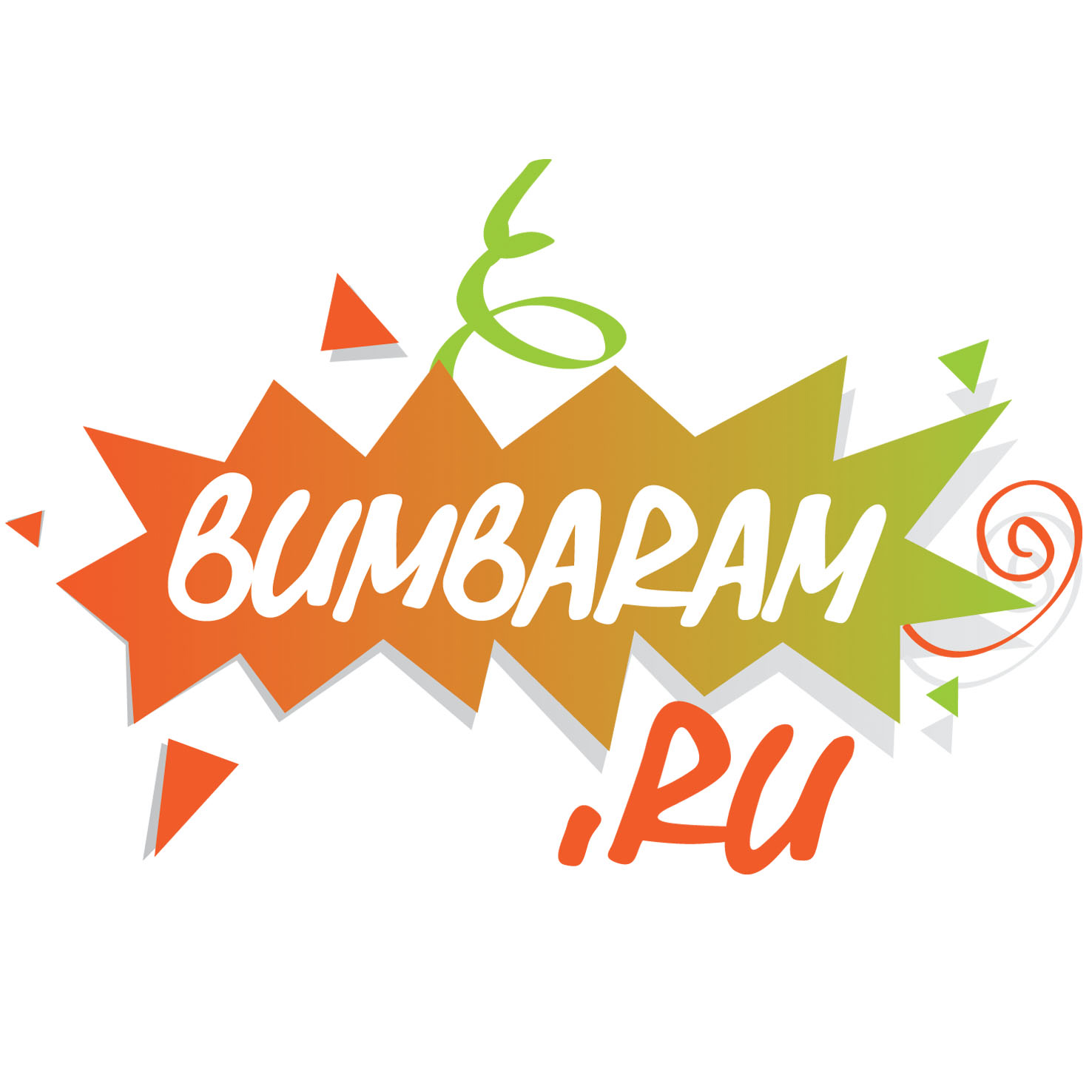 Работа в компании «Бумбарам, ООО» в Москвы