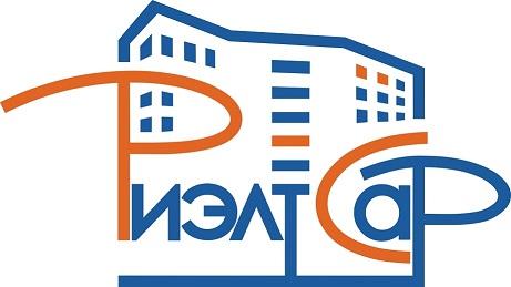 Работа в компании «РиэлтСар» в Саратова