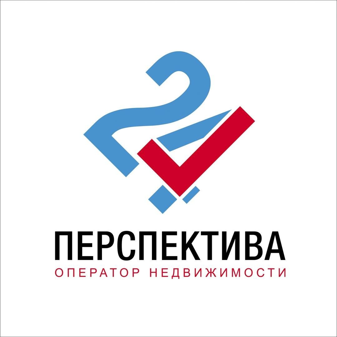 Работа в компании «Перспектива24-Нижний Новгород» в Нижнего Новгорода