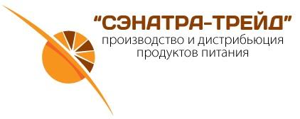 """Сэнатра-Трейд"" ООО"