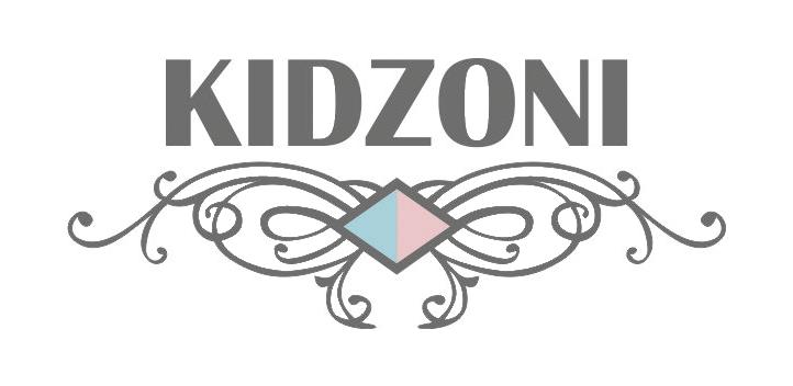 KIDZONI